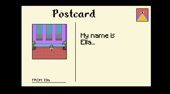 Postcard Intro.png