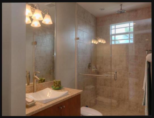 bathroom3.png