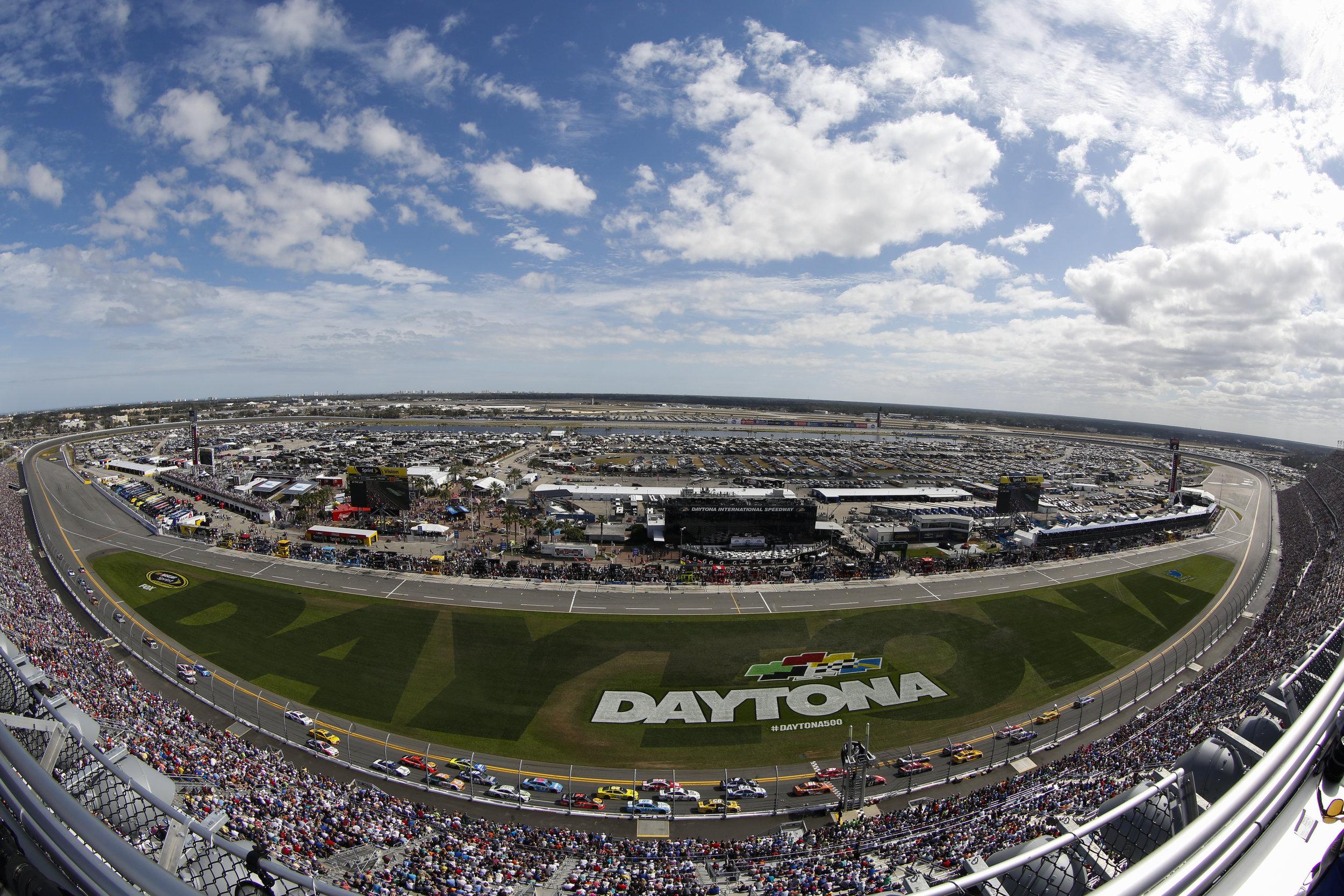 Daytona _ Grass.jpg