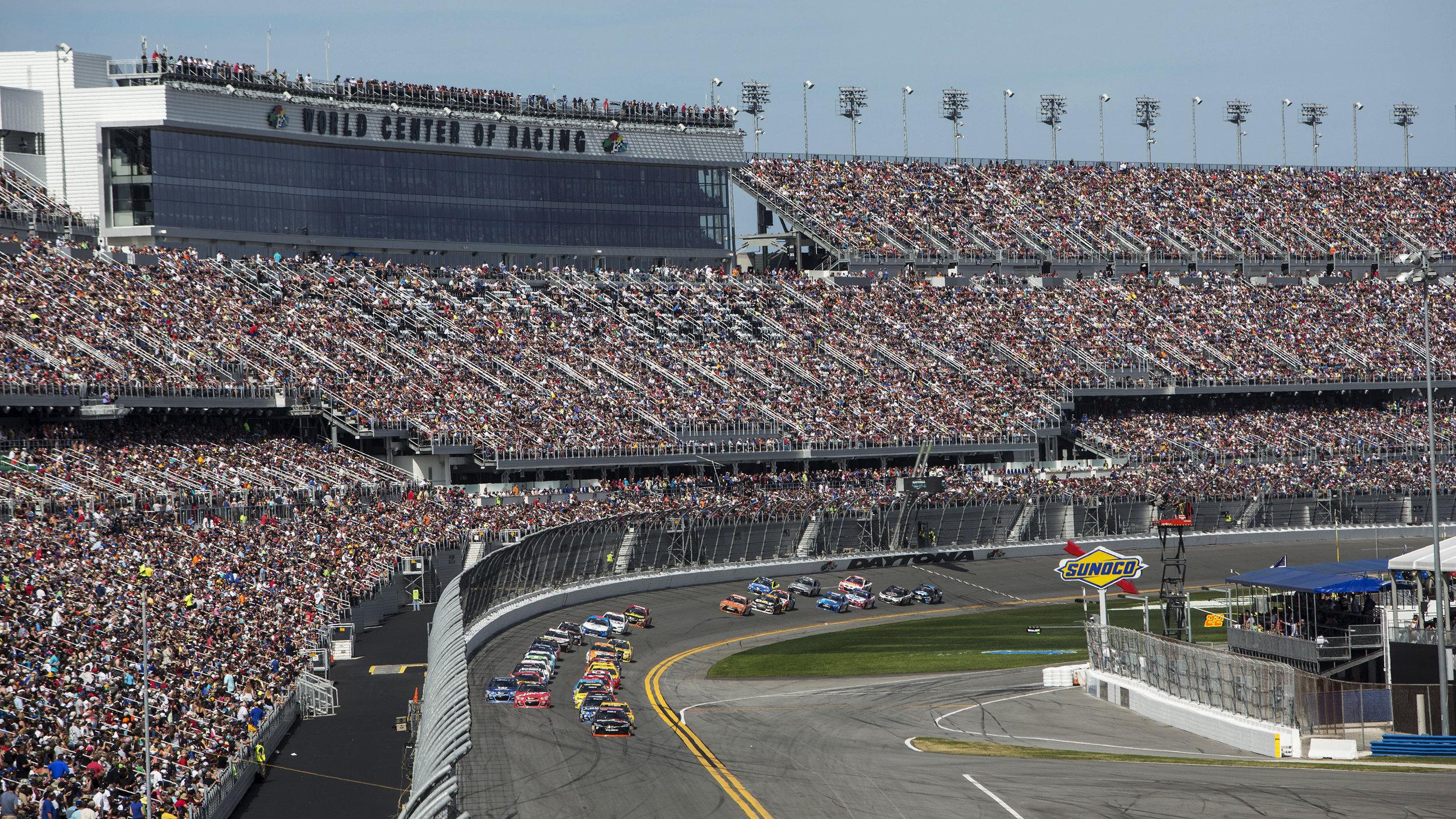 Racing Shot.jpg