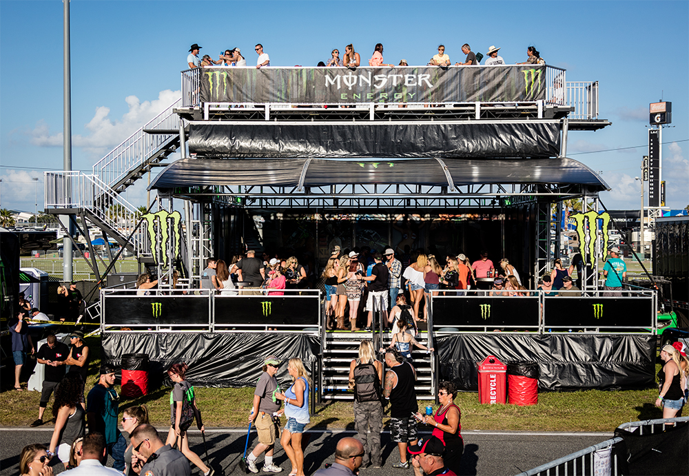 Monster Energy Lounge.jpg