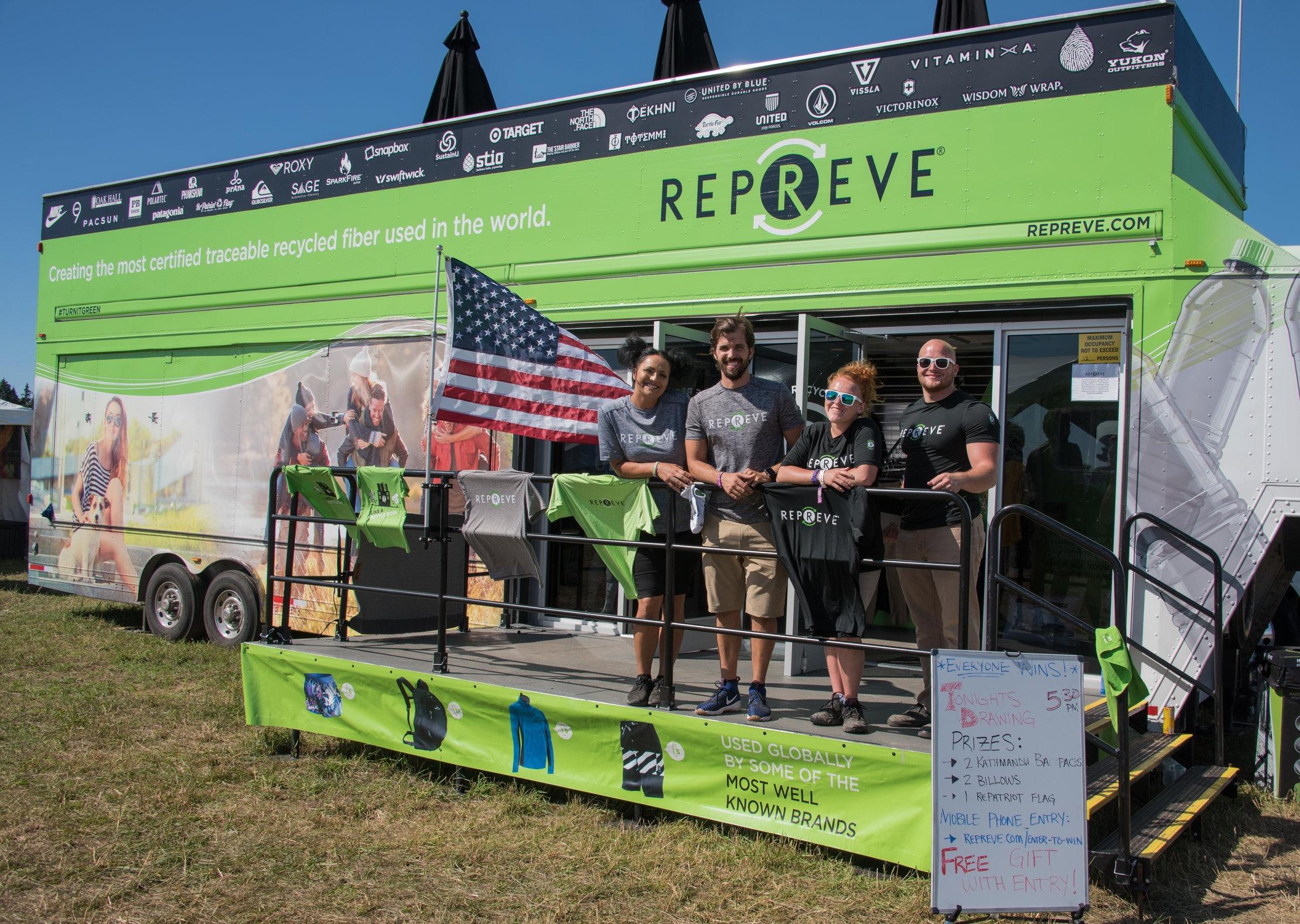 EF17_sponsors_Repreve-2.jpg