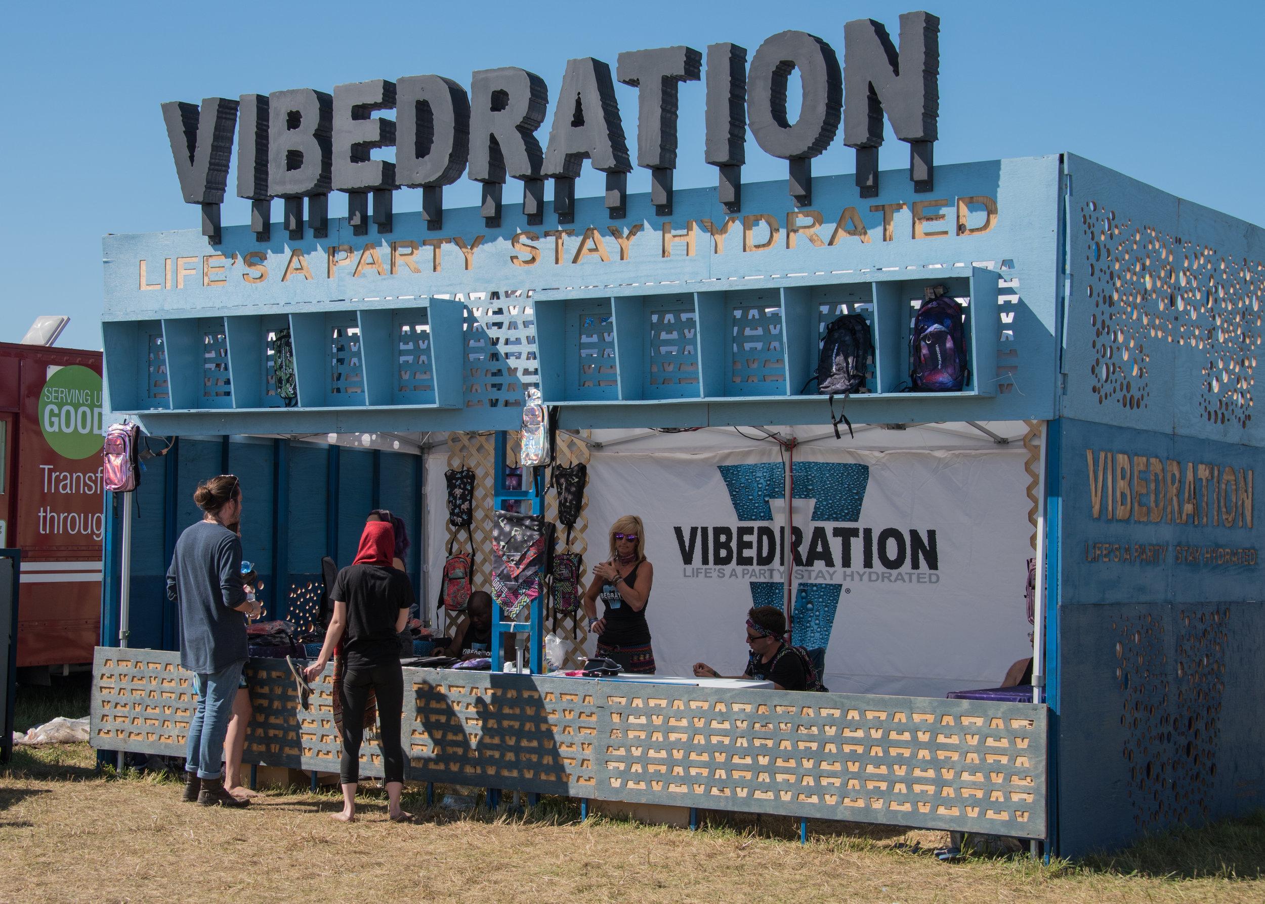 EF17_sponsors_Vibedration-2.jpg