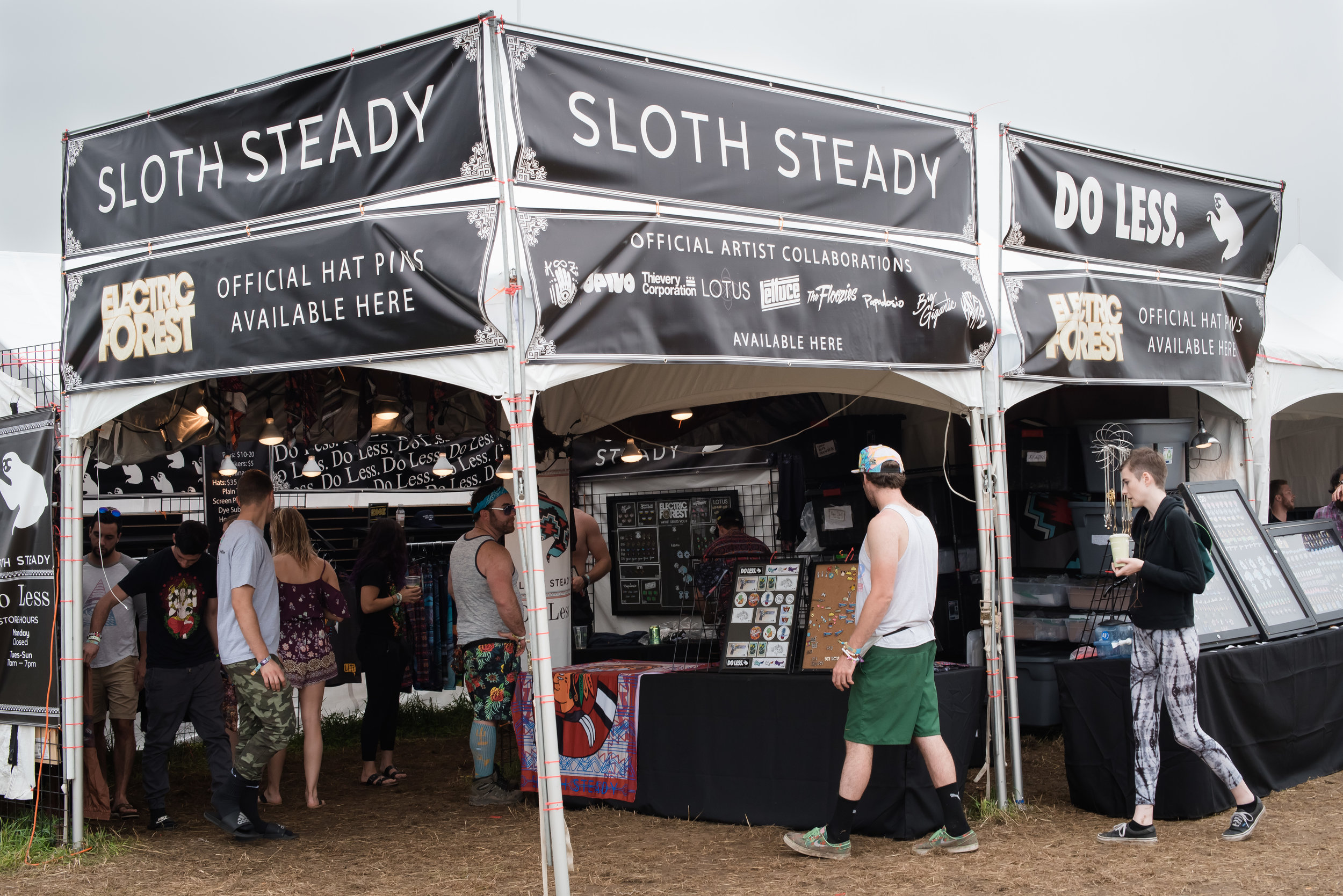 EF17_sponsors_Sloth Steady-6.jpg