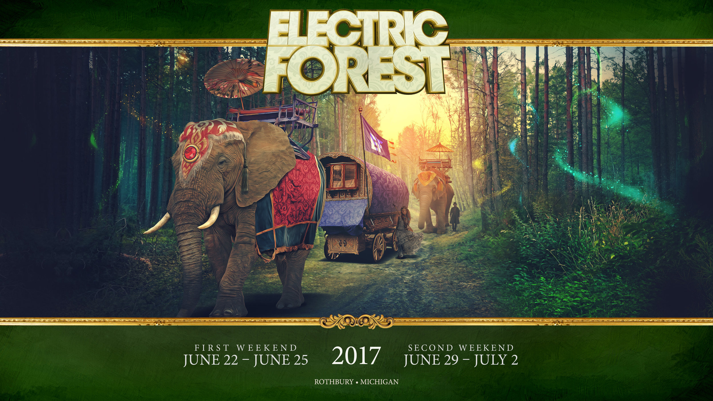 EF2017_MainArt_3840x2160 copy.jpeg