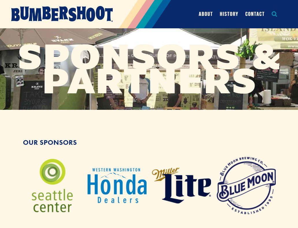 Honda Sponsor Page.JPG