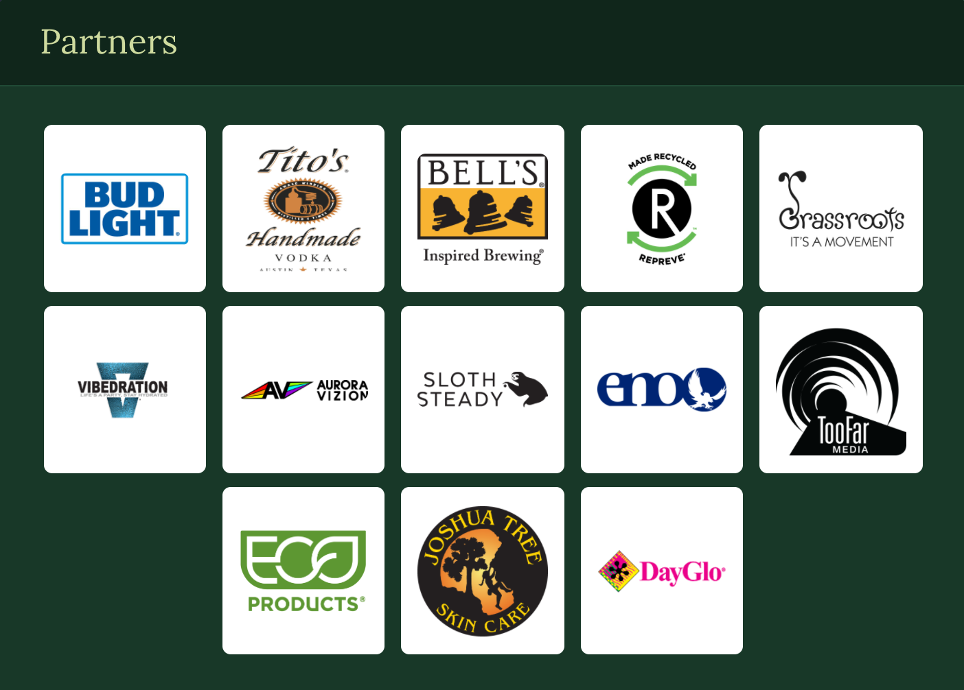 All Sponsors (1).png