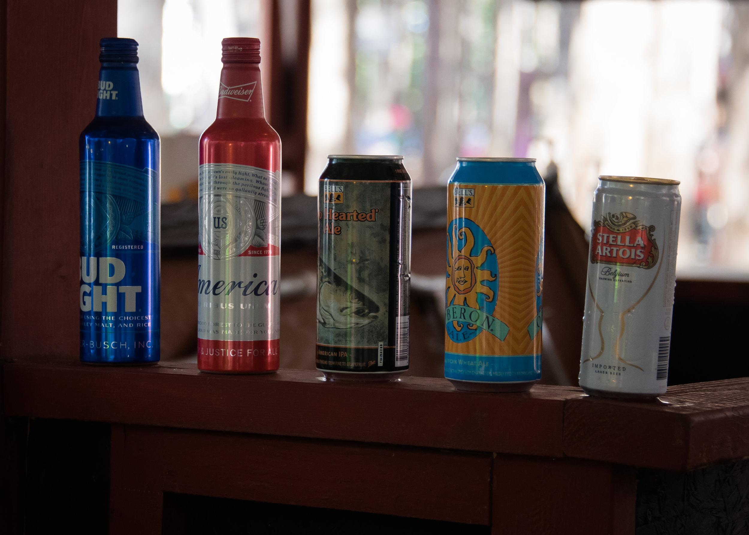EF17_sponsors_bars-18.jpg