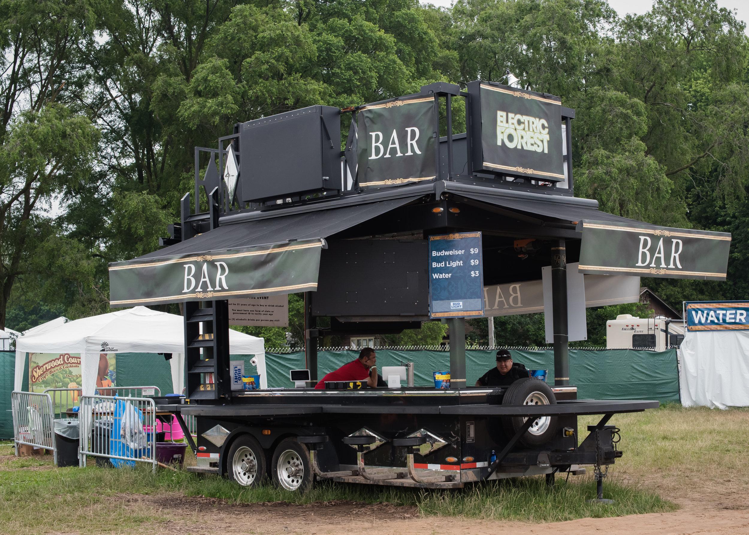 EF17_sponsors_bars-44.jpg