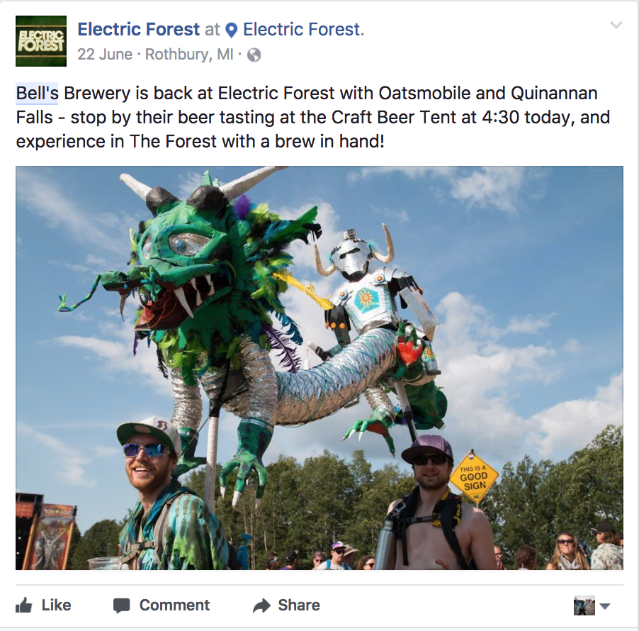 Bell's EF FB.png