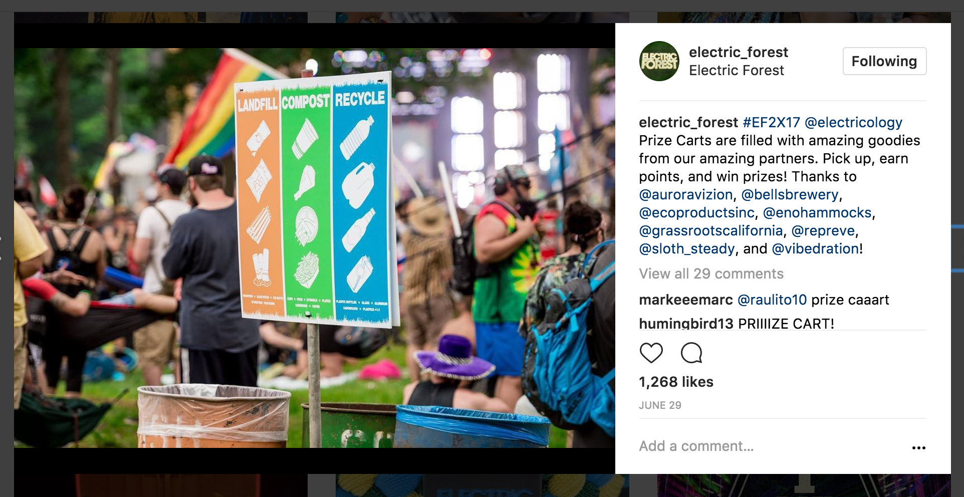 Instagram Prizecart.png