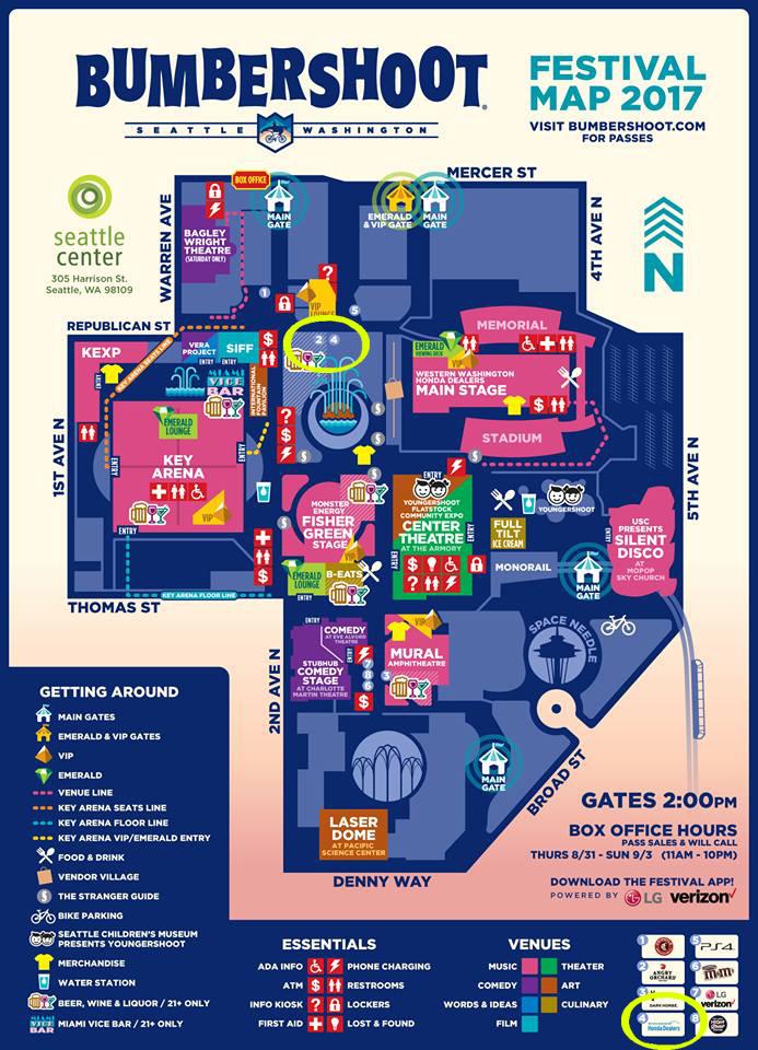 Numb 4 Map.jpg