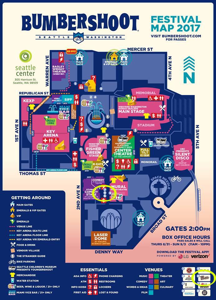 MM Map.jpg