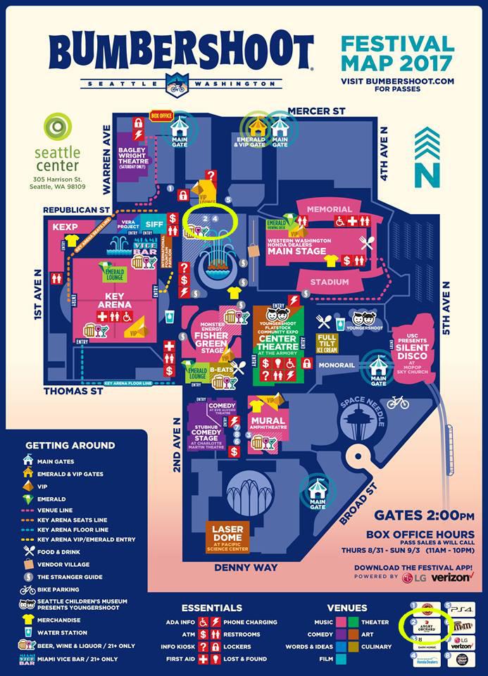AO Map.jpg