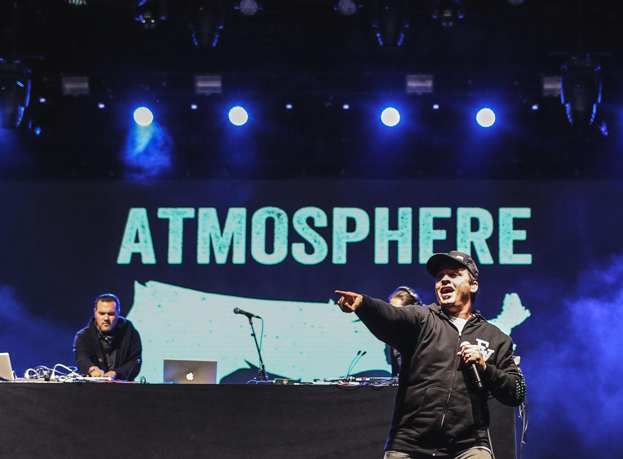 Atmosphere-5.jpg