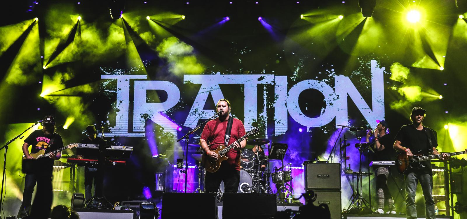 iration-8.jpg