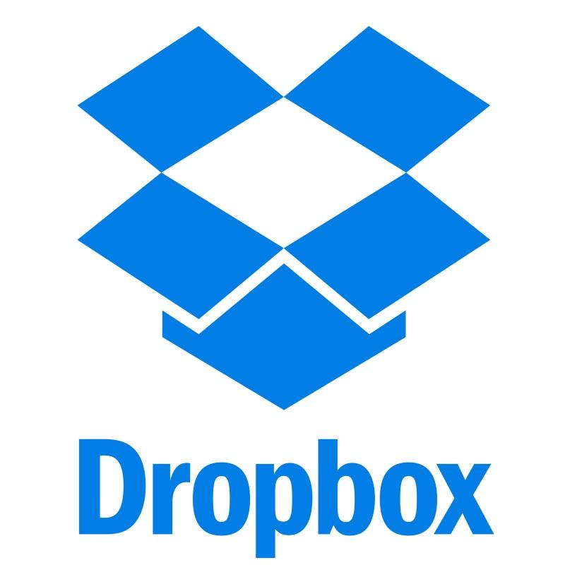 dropbox-02-1024x1024.jpg