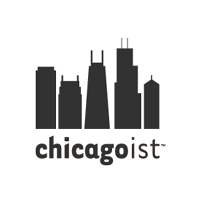 chicagoist_forweb.jpg