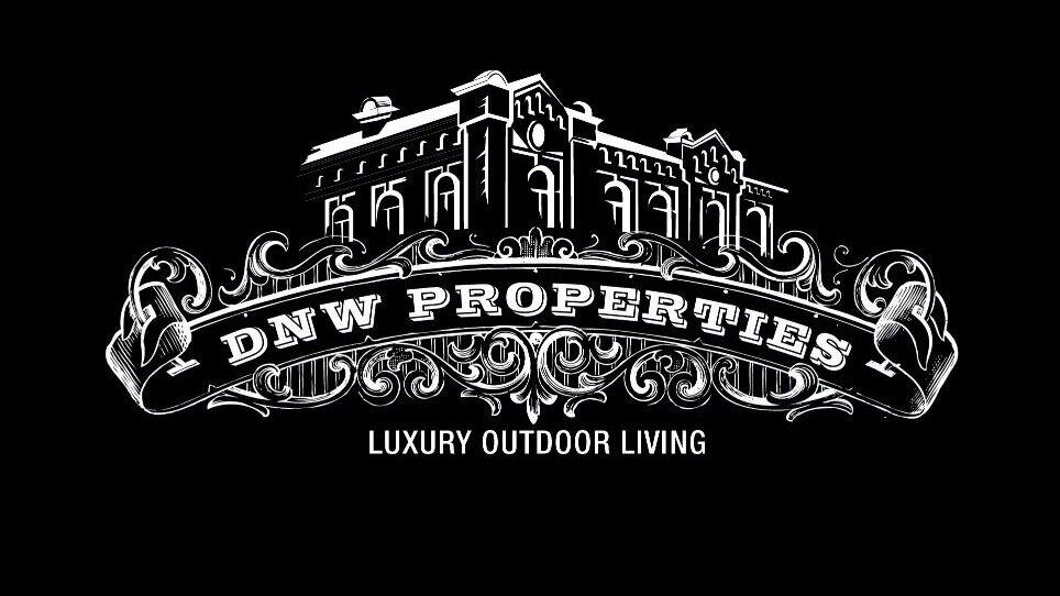 Luxury+Outdoor+Living