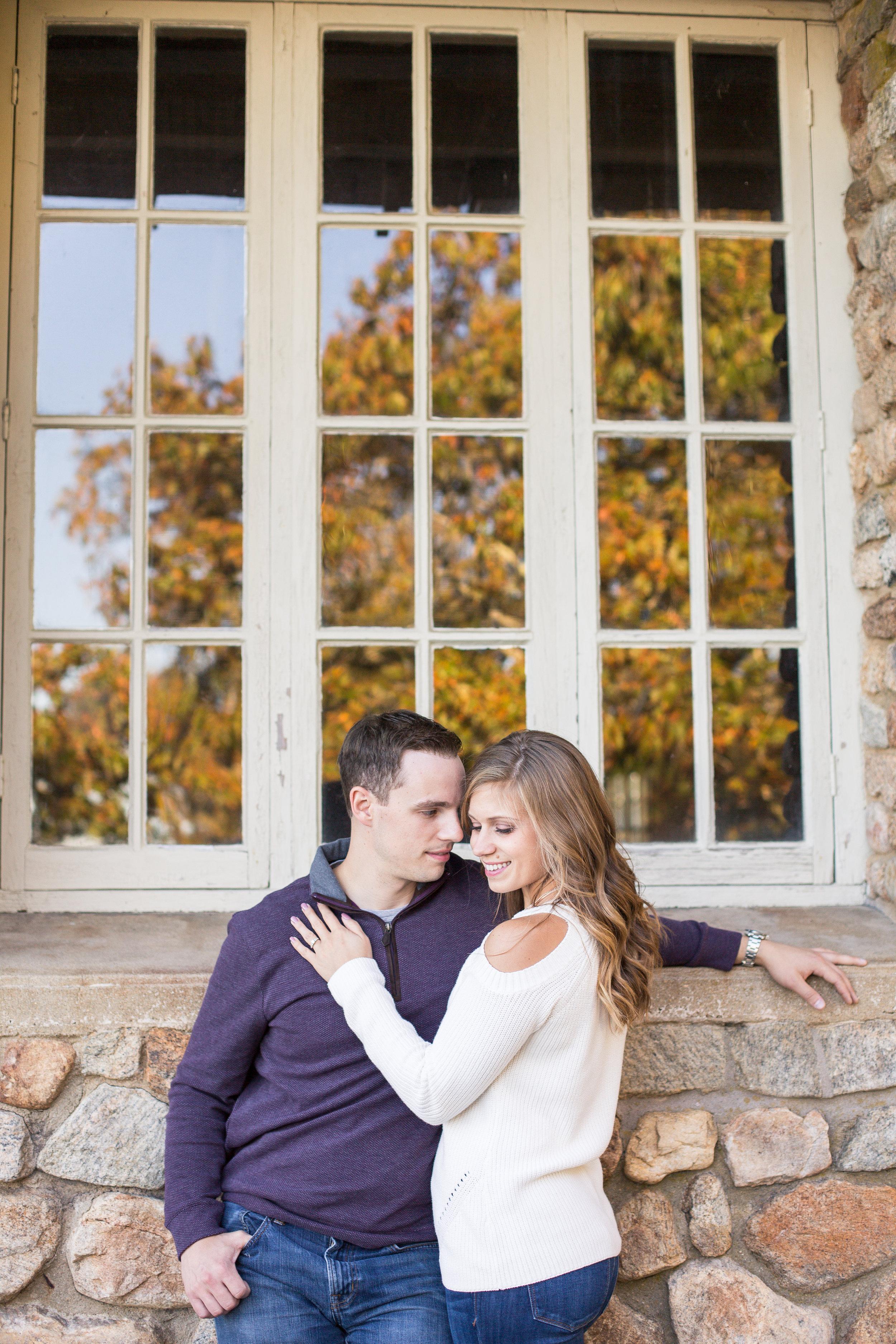 Cristina_Matt_Engagement_Rocky_Neck_Park_CT-18.jpg