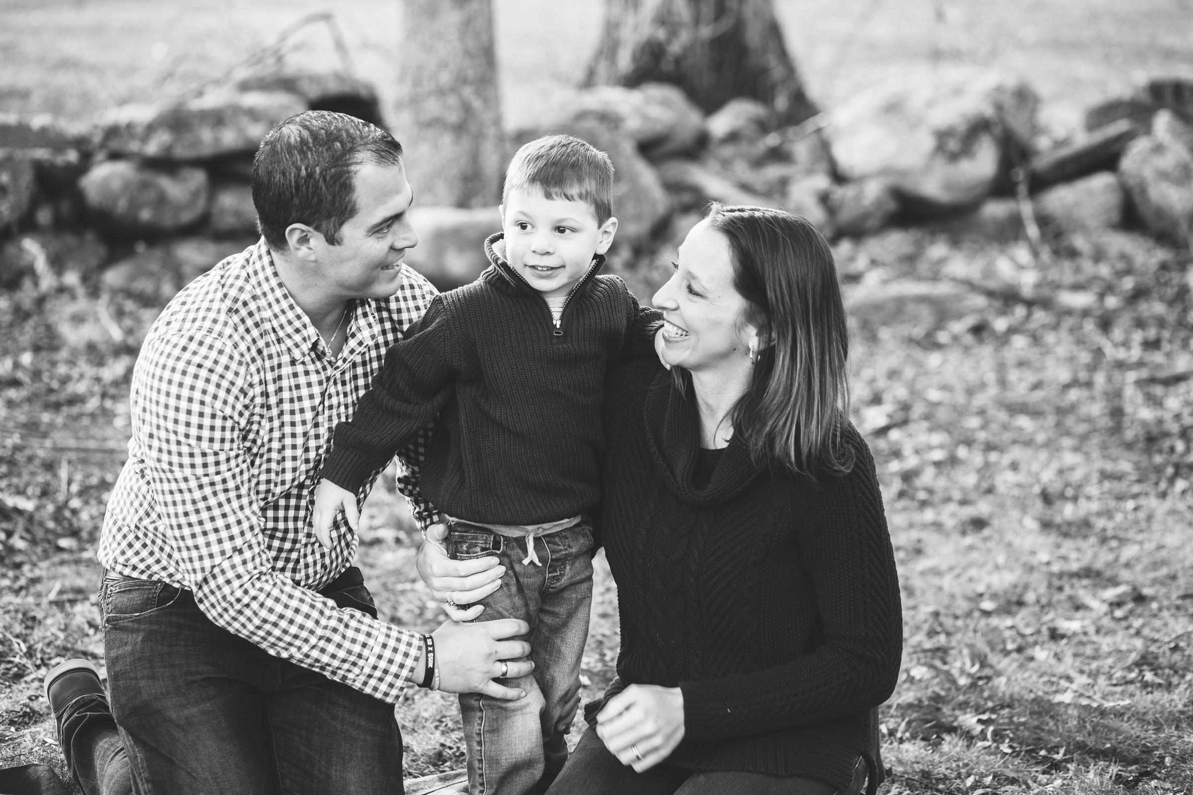 Family Session_-11.jpg