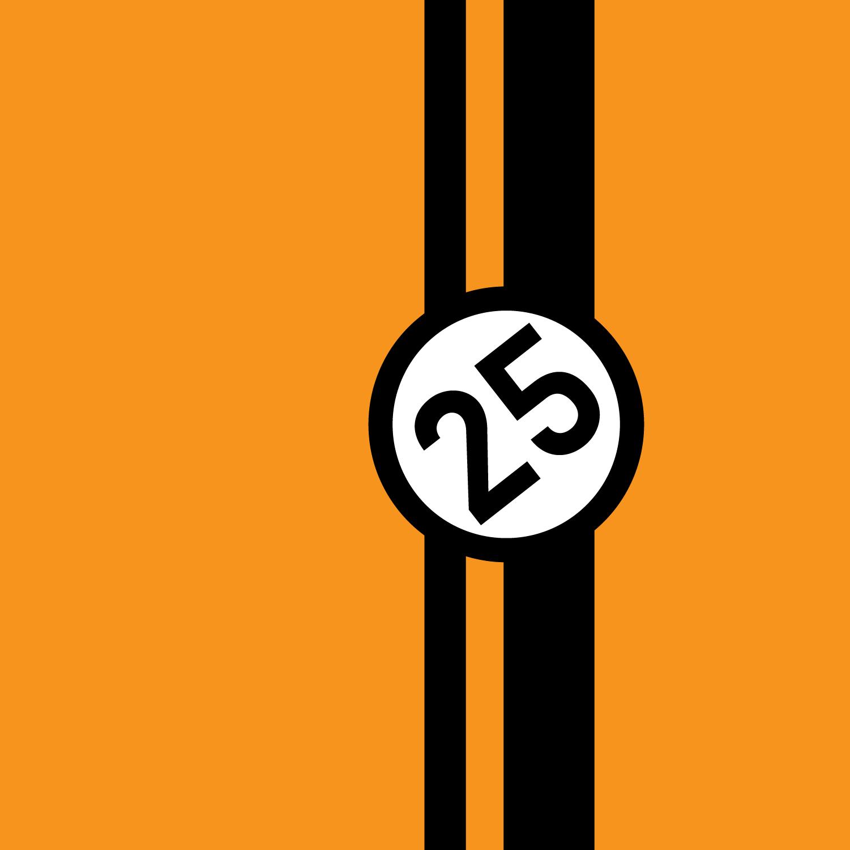 25-split.png