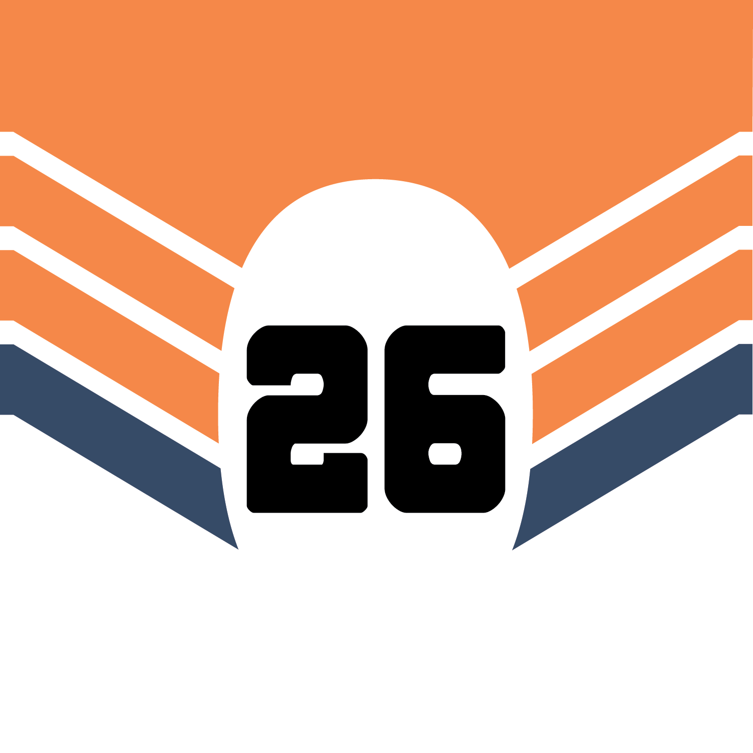26-01.png