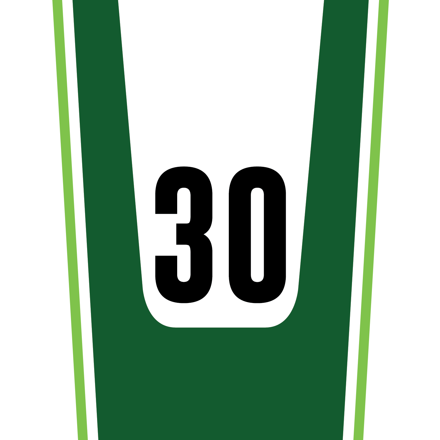 30-01.png