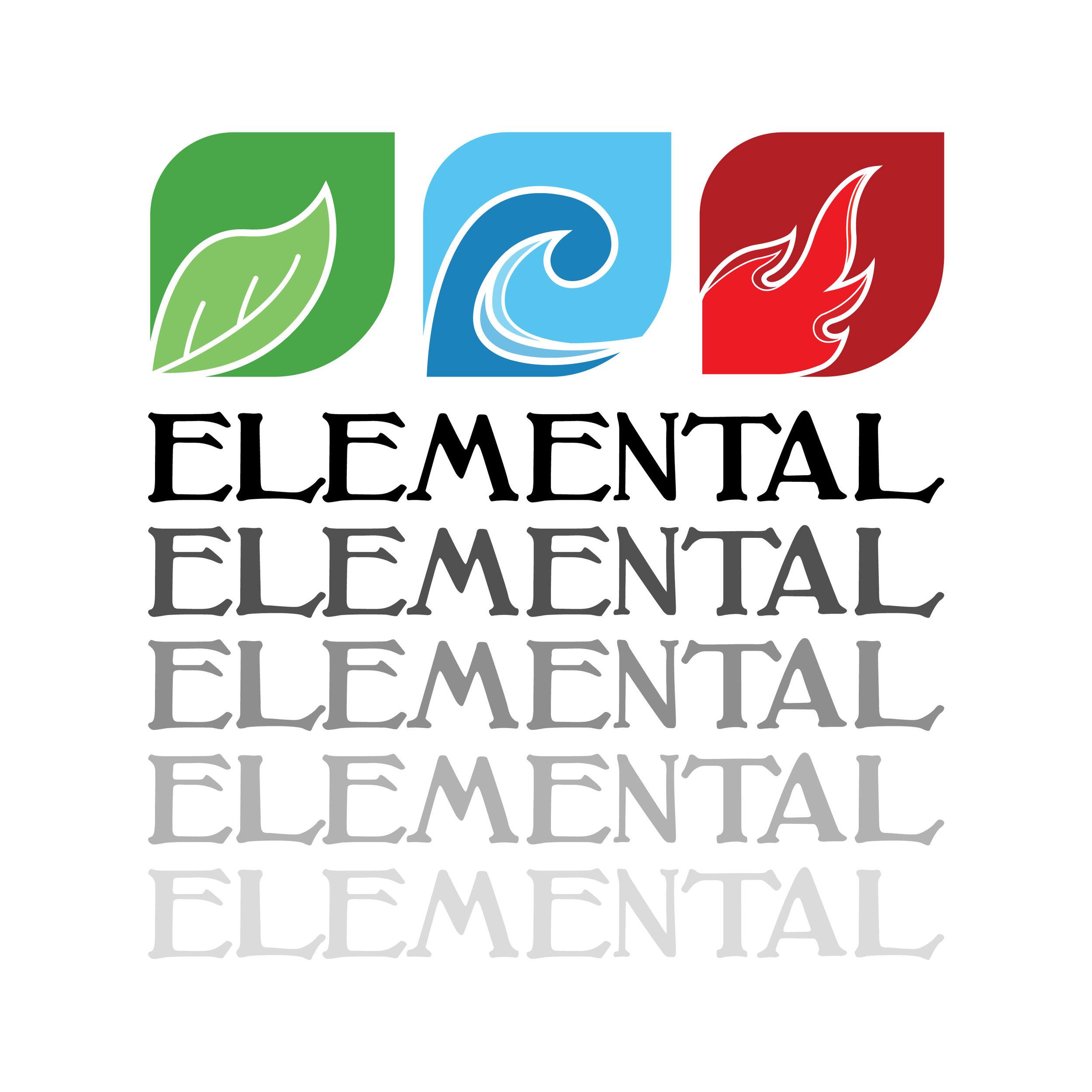 Elemental-13.jpg