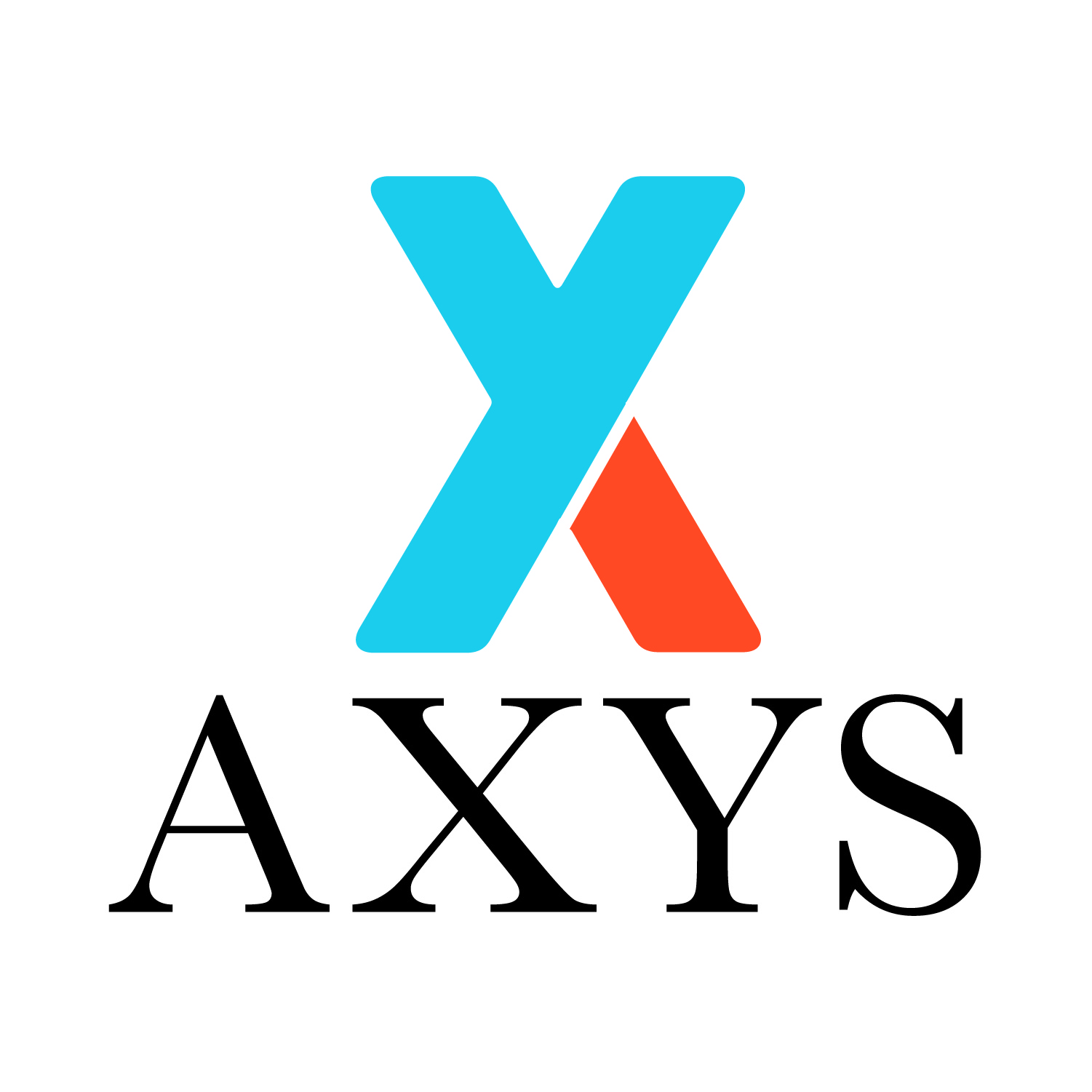 - AXYS Marketing COllateral