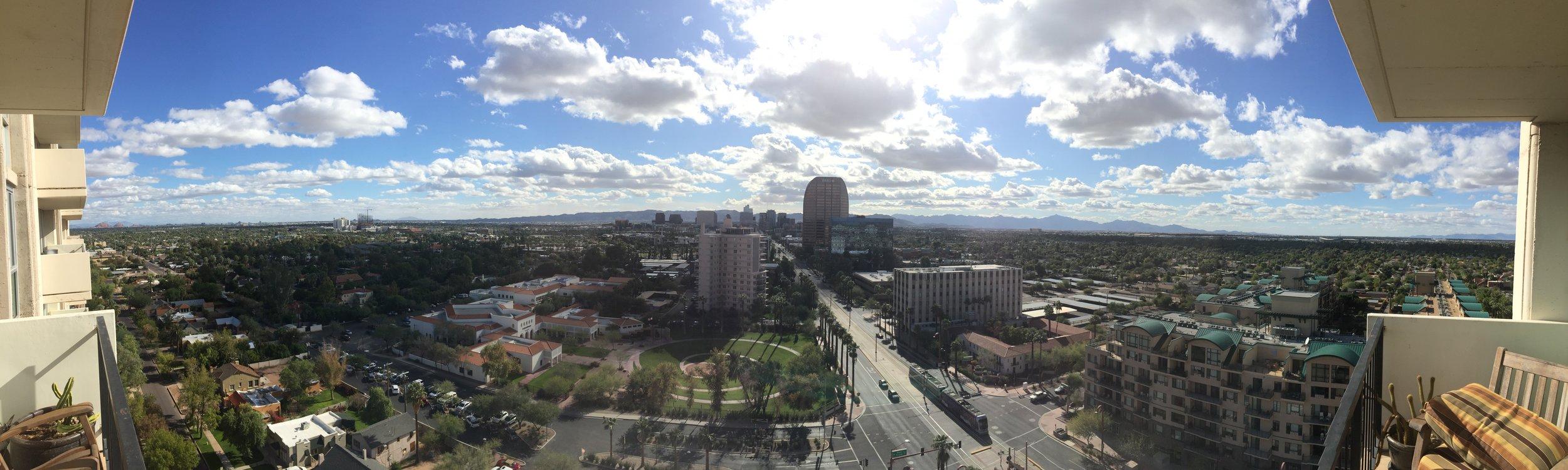 Phoenix View Pano.jpg