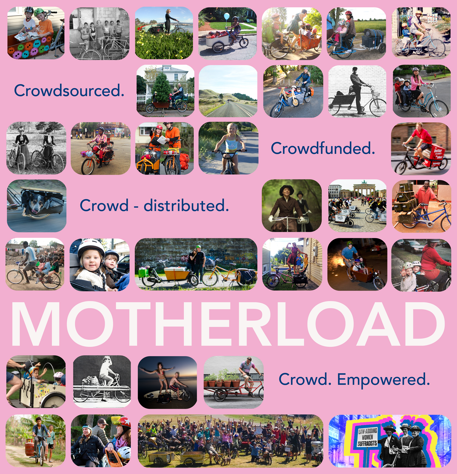 Crowd-words-pink2.jpg