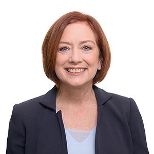 LISA RUBLE MURPHY