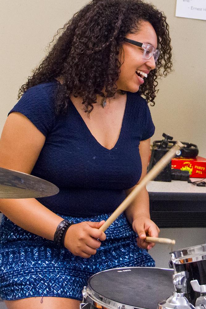 Delilah Drums.jpg
