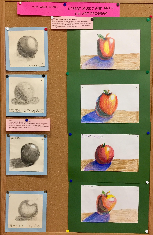 spheres and apples.jpg