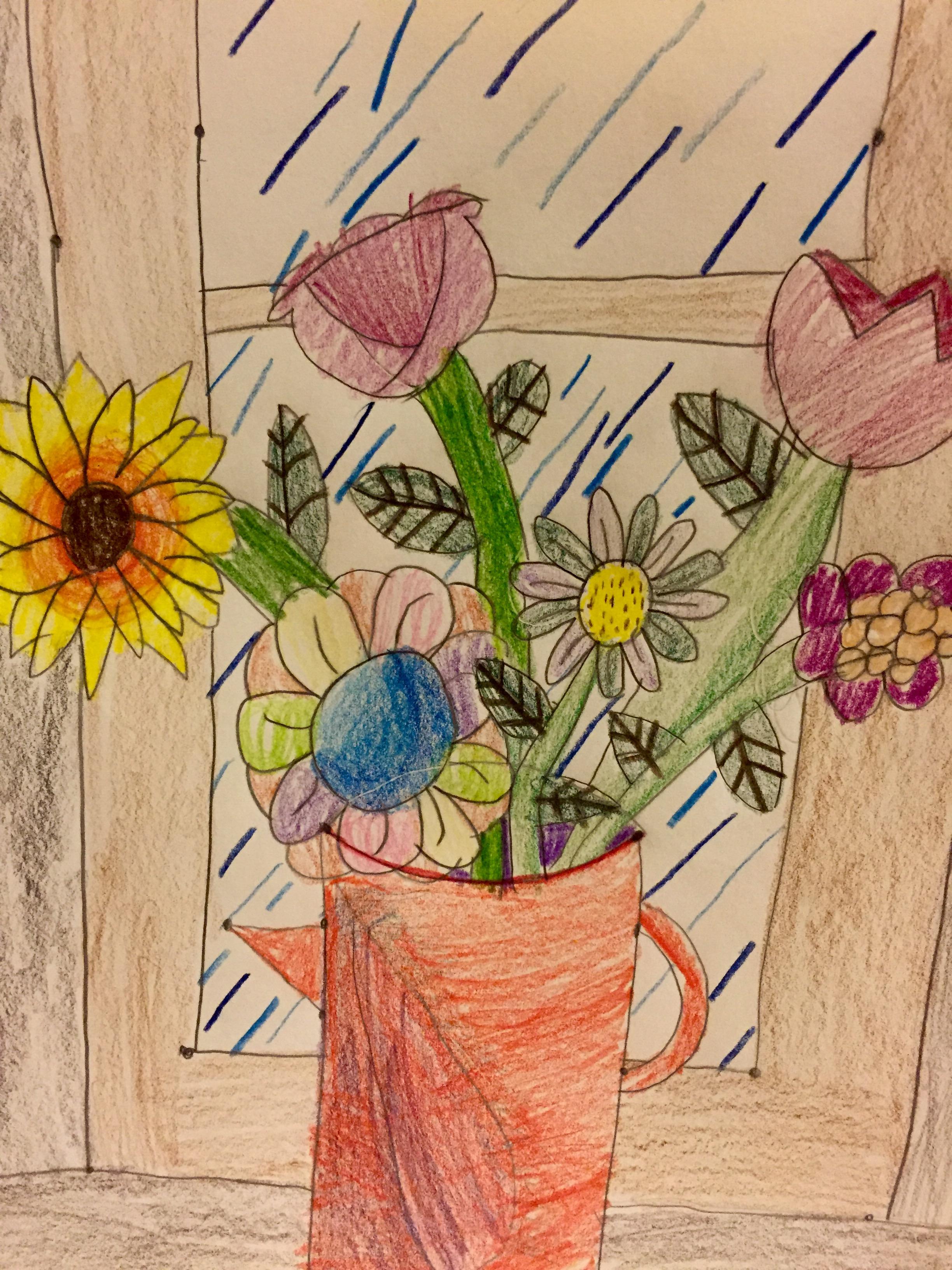 vase_flowers.jpg