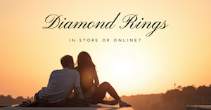 diamond-ring-online-in-store-portland-malka-diamonds.png