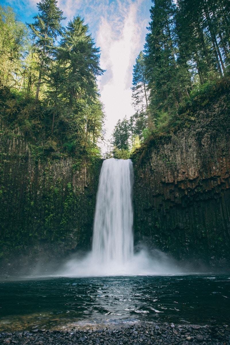 Abiqua-Falls.jpg