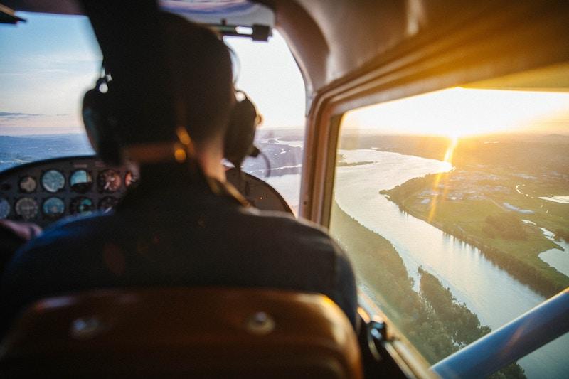 Sunset-flight-Portland.jpg