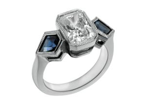 custom-rings-jewelry-restoration-repair-portland-malka-diamonds.png