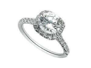 designer-rings-jewelry-restoration-repair-portland-malka-diamonds.png