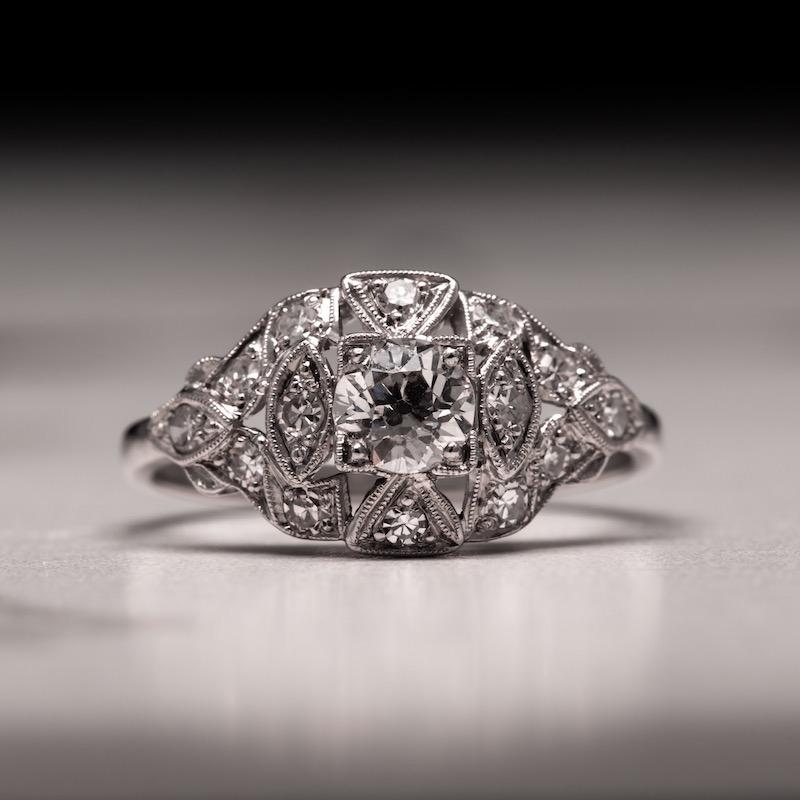 Vintage-ring-portland.JPG