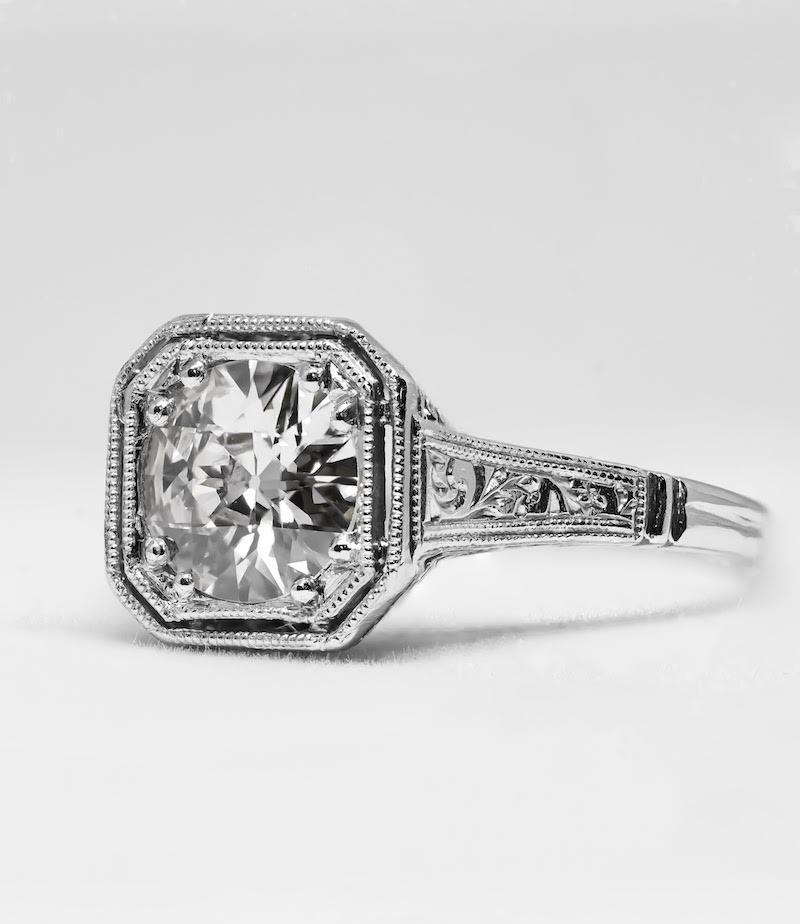vintage-ring-2-portland-malka-diamonds.jpg