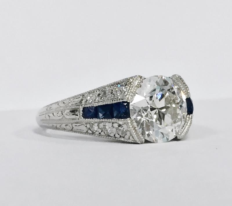 vintage-ring-5-portland-malka-diamonds.jpg.JPG