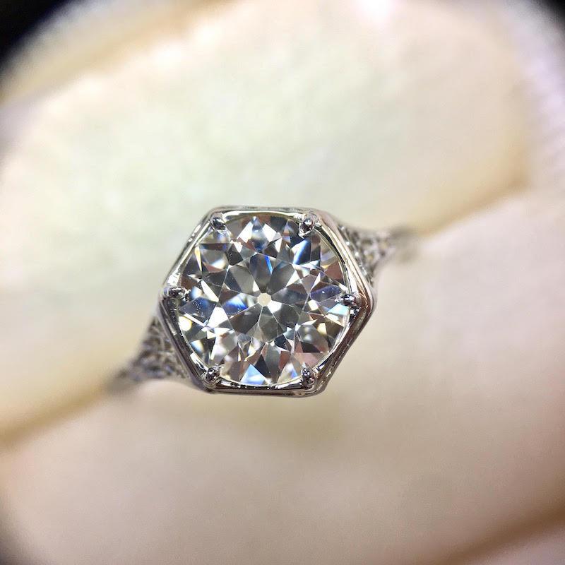 vintage-ring-1-portland-malka-diamonds.jpg