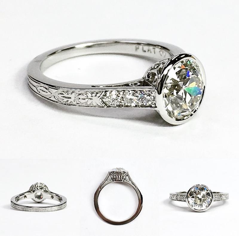 Malka-diamonds-engagement-ring.jpg