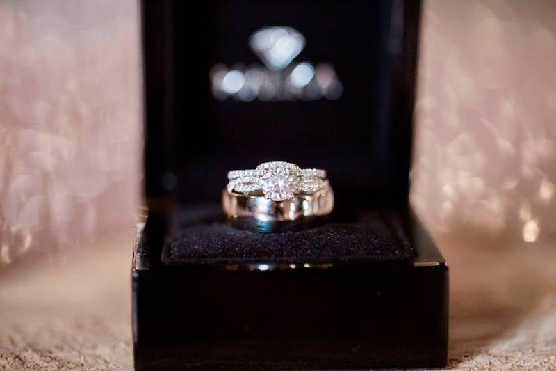 engagement-ring-from-malka-diamonds.jpg