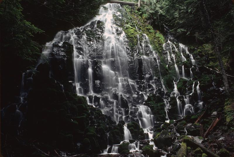 ramona-falls.jpg