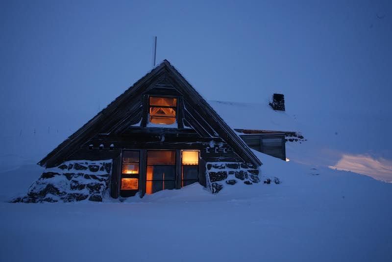 silcox-hut.jpg