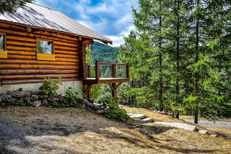 cozy-cabin.jpg